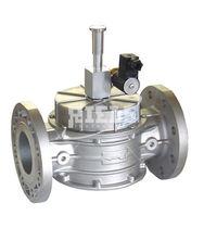 Direktgesteuertes Magnetventil / Gas / ATEX