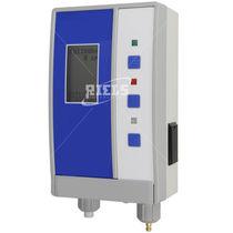 Flüssigkeitsniveauanzeiger / Wasser / für Biodiesel / für Diesel
