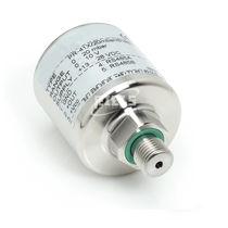 Kapazitiver Niveautransmitter / für Feststoffe / für Niederdruck / RS-485