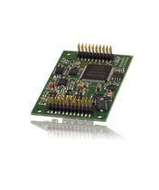 Stromverstärker / elektronisch / für Schrittmotoren