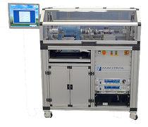 Multiparameter-Prüfstand / für Motoren / mechanisch