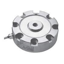 Druckkraft-Wägezelle / Zug- und Druckkraft / Zugkraft / Pancake Typ