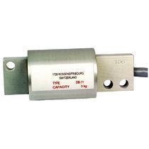 Druckkraft-Wägezelle / Zug- und Druckkraft / Zugkraft / Balkentyp