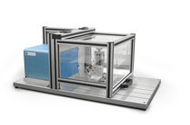 Wirbelstrom-Kraftmessgerät