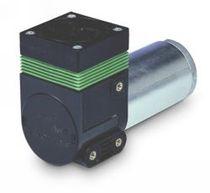 Luftkompressor / tragbar / DC / AC
