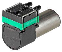 Luftkompressor / tragbar / DC / Membran