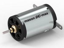 DC-Motor / Synchron / 24V / 12V