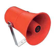 Ex-geschützter Schallgeber / IP66 / IP67 / ATEX