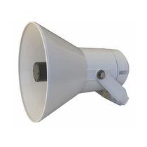 Wandmontierter Lautsprecher