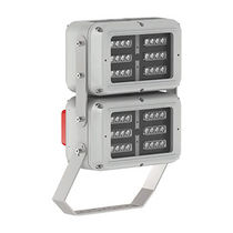 LED-Scheinwerfer / Notfall