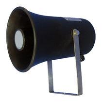 IP66-Schallgeber / ohne Leuchtfeuer