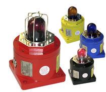 Blinkfeuer-Leuchte / LED / Xenon / ex-geschützt