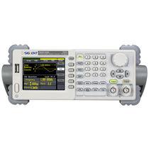 Funktionsgenerator / Arbiträr-Wellenform / 2-Kanal / digital