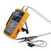 Digitales Oszilloskop / Handgerät / tragbar / 2-Wege