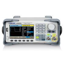 Arbiträr-Wellenform-Generator / Impuls / Rechtecksignal / Geräusch