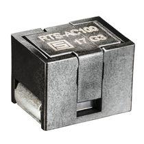 Kompakte Sicherung / thermisch / für Hochstrom
