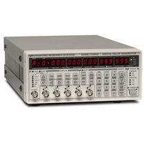 Verzögerungsgenerator / Impuls / programmierbar / digital