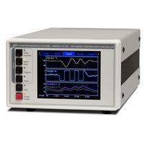 Temperaturcontroller mit Digitalanzeige / PID / für Industrieanwendungen