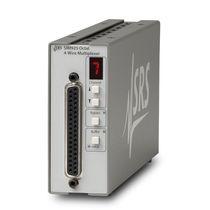 Modul-Multiplexer / analog / Mehrkanal