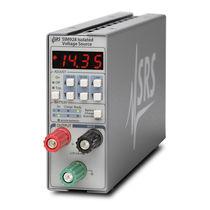 AC/DC-Stromversorgung / Tisch / mobil