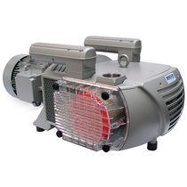 Paletten-Vakuumpumpe / trocken / einstufig / Direktantrieb