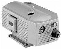 Luftkompressor / transportierbar / mit Elektromotor / Paletten