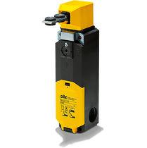Sicherheitsschalter / Tast / einpolig / mit getrenntem Betätiger