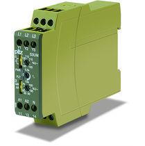 Stromüberwachungs-Relais / Spannung / Temperatur / Ableitstrom