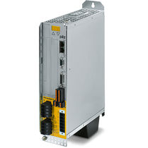 AC-Servoverstärker / Mehrachsen