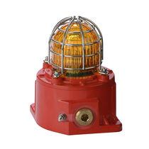 Blinkfeuer-Leuchte / Xenon / 115 Vca / 230 Vca