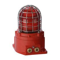 Blinkfeuer-Leuchte / Xenon / 115 Vca / 48 Vcc