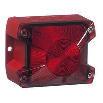 Blinkfeuer-Leuchte / LED / 115 Vca / 230 Vca