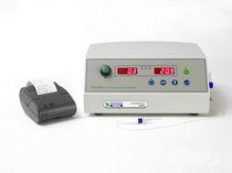 Sauerstoffanalysator / Kohlendioxid / Nahrungsmittel / Gas