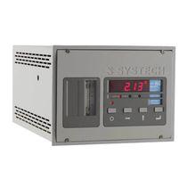 Wasser-Analysator / Taupunkt / Feuchte / Benchtop