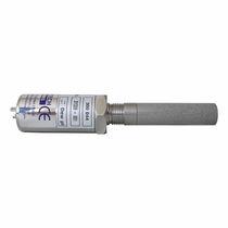 Wasser-Analysator / Taupunkt / Feuchte / integrierbar