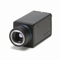 Imaging System / Verbrennungsmotor / für Prozesskontrolle