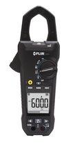 Digitales Stromzangen-Multimeter / mobil / Leistungsmessung / true-RMS