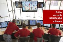 HMI-Software / SCAD