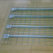 Stahlgewebe