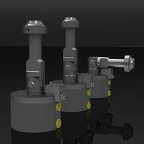 Kipp-Zugspanner