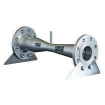 Differenzdruck-Durchflussmesser / Venturi / für Flüssigkeiten / in Reihe