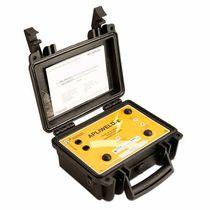 Elektronisches Zündsystem / für exothermes Schweißen