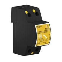 Überspannungsableiter Typ 1 / einpolig / DIN-Schienen / Niederspannung