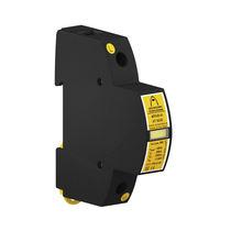 Überspannungsableiter Typ 2 / einpolig / DIN-Schienen / Niederspannung