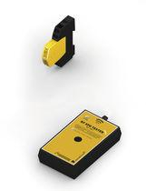 Spannungsprüfgerät / für Mobiltelefone / Radiofrequenz