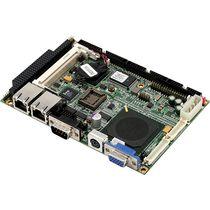 Single-Board-Computer / 3.5 5'' / AMD Geode LX800 / USB 2.0 / embedded