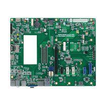 ATX-Trägerkarte / COM-Express