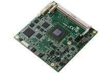 Computer-on-Modul / COM-Express / embedded / AMD® G-Series