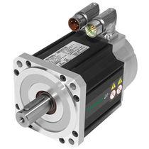 DC-Servomotor / bürstenlos / 200V / trägheitsarm