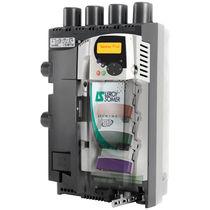 DC-Stromrichter / für Automatisierungsanwendungen